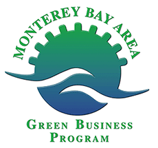 monterey bay area green business program