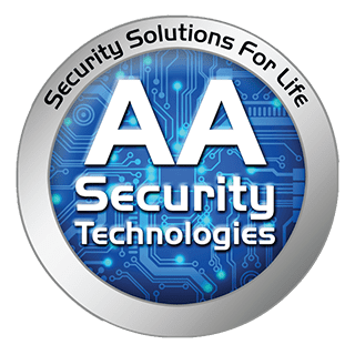 AA Security Technologies