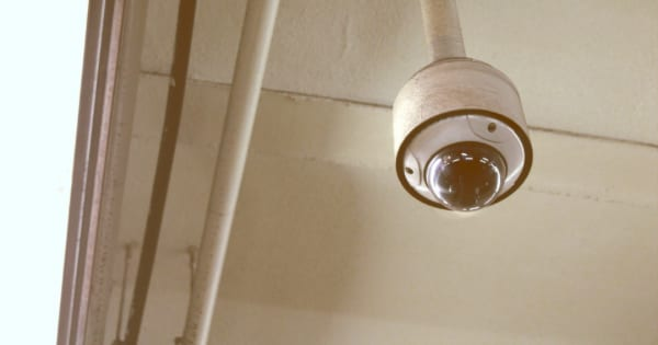5 Benefits of a Video Monitoring System for Businesses and Landlords