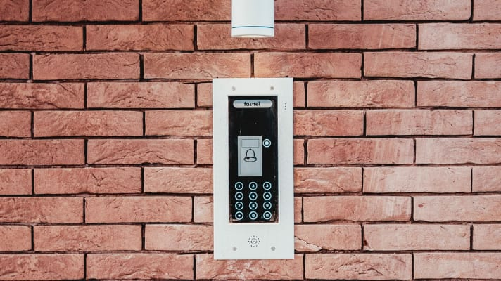 5 Reasons Why Access Control Systems Are Essential