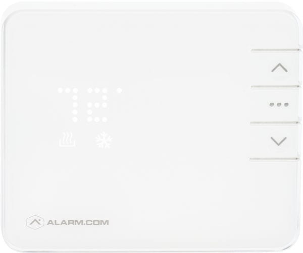 Alarm System ADC Product