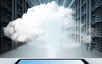 Why Invest in Cloud-Based Building Security in 2021?